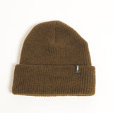 The Watch Cap (Olive)