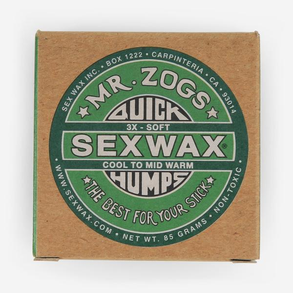 Sex Wax - Surf Wax