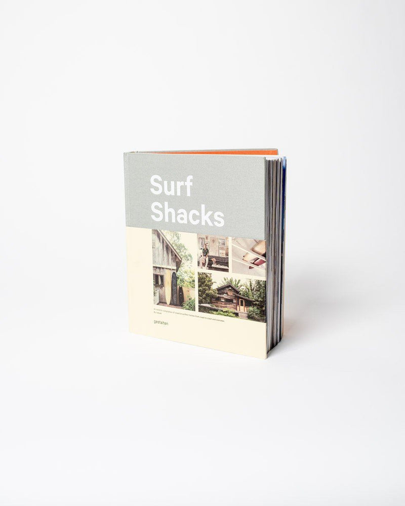 Surf Shacks - Hero - ecologyst