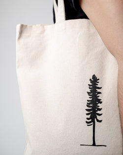 Sitka Reusable Tote - All