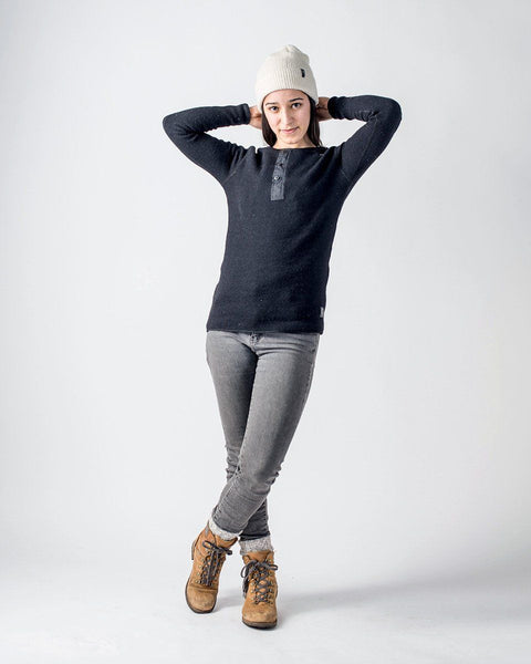 Women s Sweaters - Made in Canada  a74d15cd6