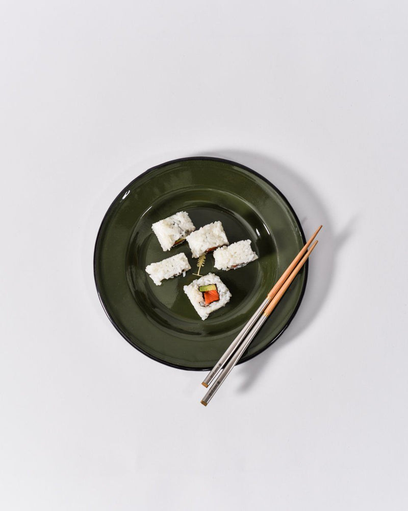 Snow Peak Wabuki Chopsticks