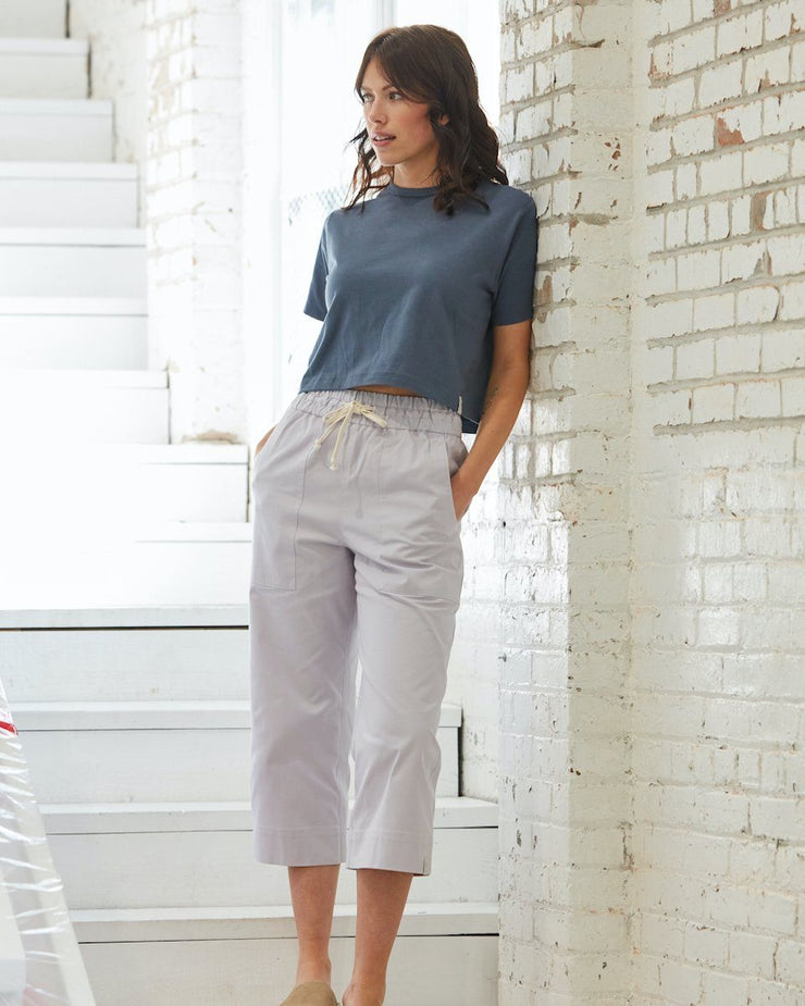 The Culottes Women Full Body