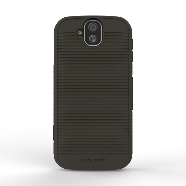 newest collection f28d3 624e6 Kyocera DuraForce PRO Protech SmartSled Case for KDC400 Series ...