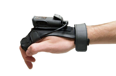 Finger Trigger Glove for KDC300