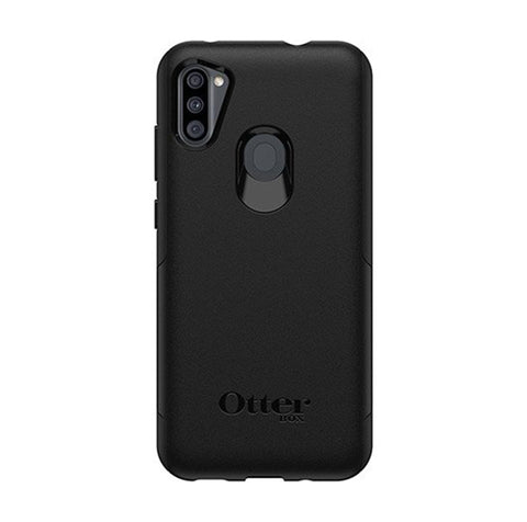 Galaxy A11 OtterBox Commuter Lite SmartSled Case for KDC400 Series