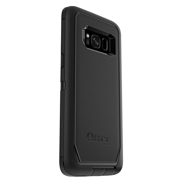 on sale 91941 357a7 Samsung Galaxy S8 Otterbox Defender SmartSled Case for KDC400 Series