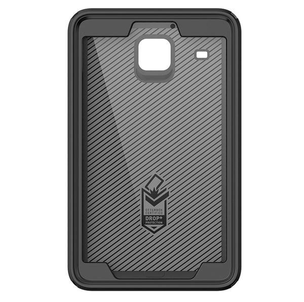 info for ef849 0533c Samsung Galaxy Tab E 8.0 Otterbox Defender SmartSled Case for KDC400 Series