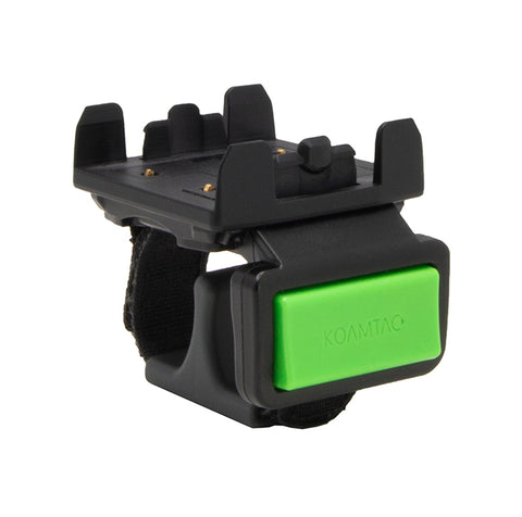 KDC180 Ring Trigger Double