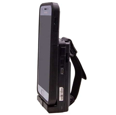 KDC475 Hand Strap Module for Companion