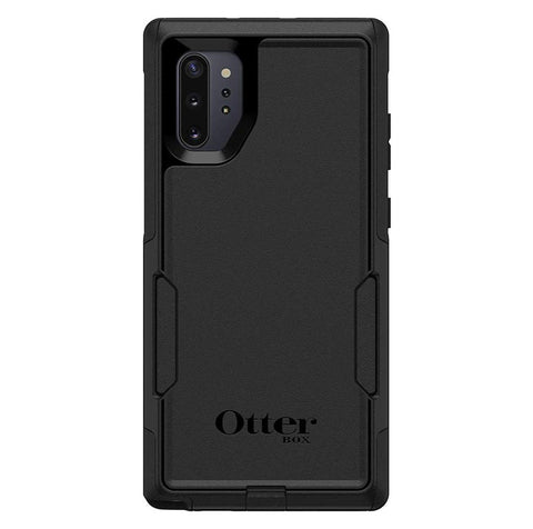 Galaxy Note10 Plus OtterBox Commuter SmartSled Case for KDC400 Series