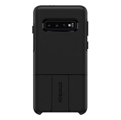 Galaxy S10 OtterBox uniVERSE SmartSled Case for KDC400 Series