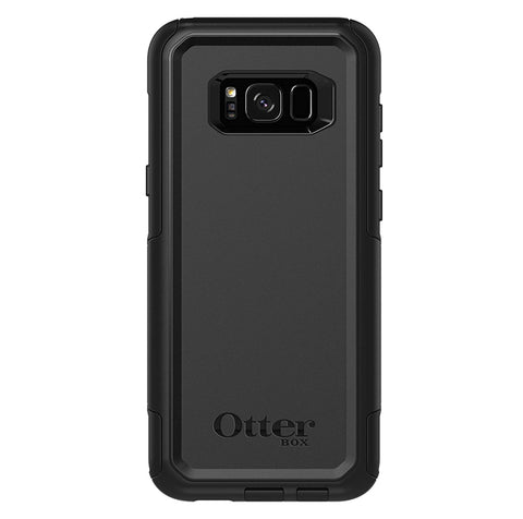 Galaxy S8 Plus OtterBox Commuter SmartSled Case for KDC400 Series