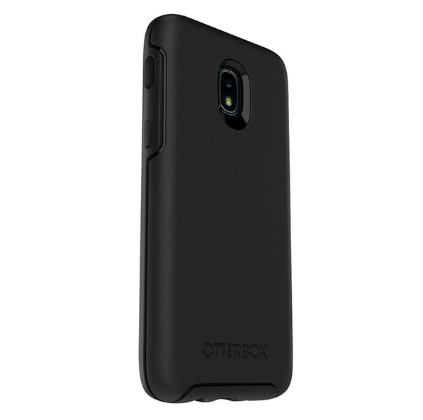 sale retailer 62569 81b6c Samsung Galaxy J3 (2018) Otterbox Emerge Symmetry SmartSled Case for KDC400  Series