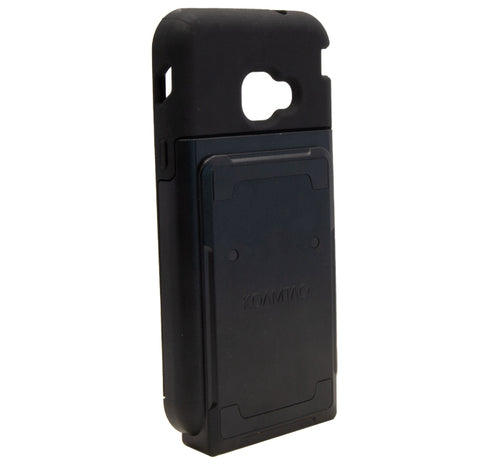 KPCC - Samsung Galaxy XCover4 Protective Charging Case