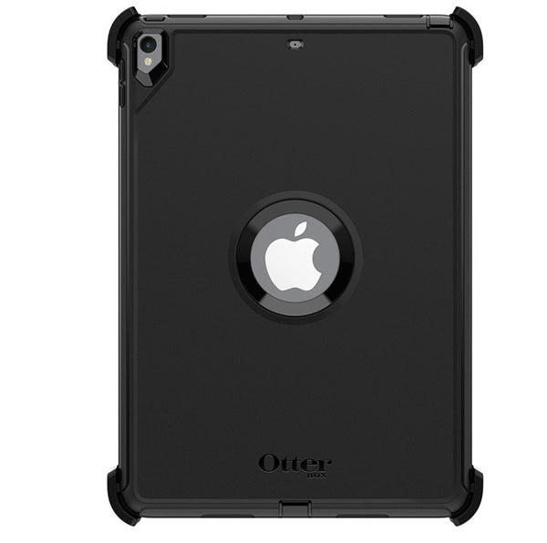 sports shoes 00144 45339 iPad Pro 10.5 and iPad Air 3 Otterbox Defender SmartSled Case for KDC400  Series