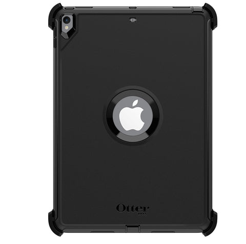 iPad Pro 10.5 and iPad Air 3 Otterbox Defender SmartSled Case for KDC400 Series