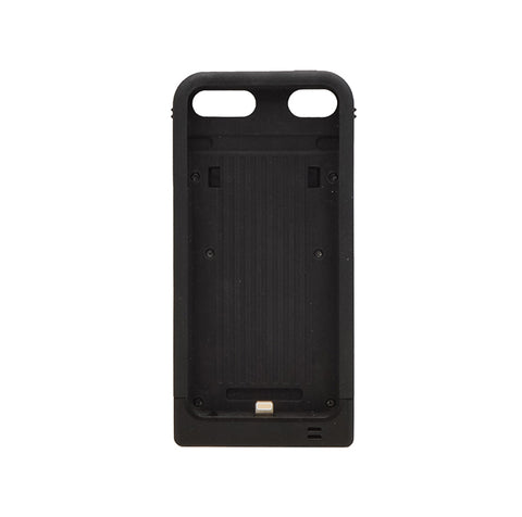 KBCC - iPod Touch 5G/6G Protective Charging Case with Extended Battery
