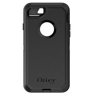 iPhone7 Plus/iPhone8 Plus OtterBox Defender SmartSled Case for KDC400 Series