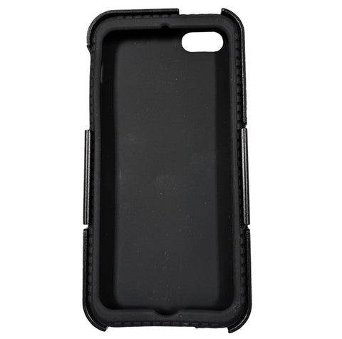 iPhone5/5S SmartSled Case for KDC400 Series