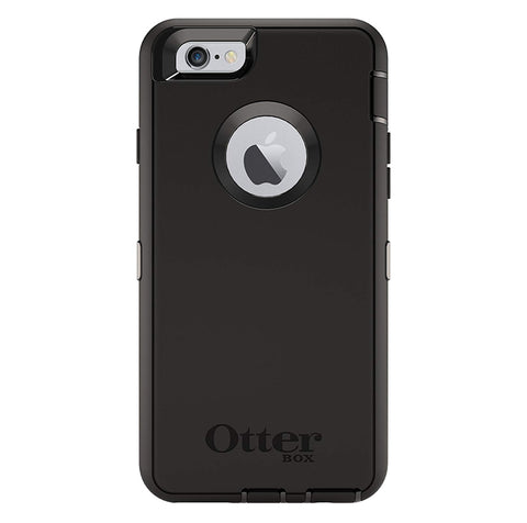 iPhone6 OtterBox Defender SmartSled Case for KDC400 Series