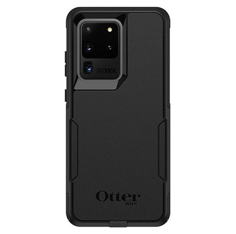 Galaxy S20 Ultra OtterBox Commuter SmartSled Case for KDC400 Series