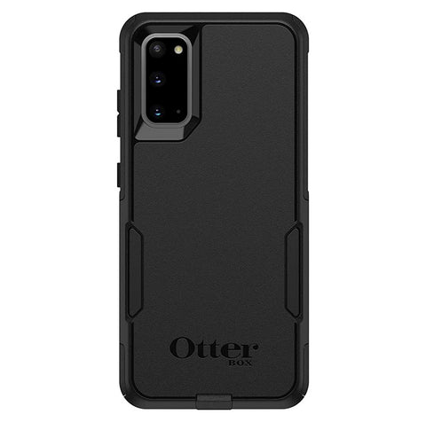 Galaxy S20 OtterBox Commuter SmartSled Case for KDC400 Series