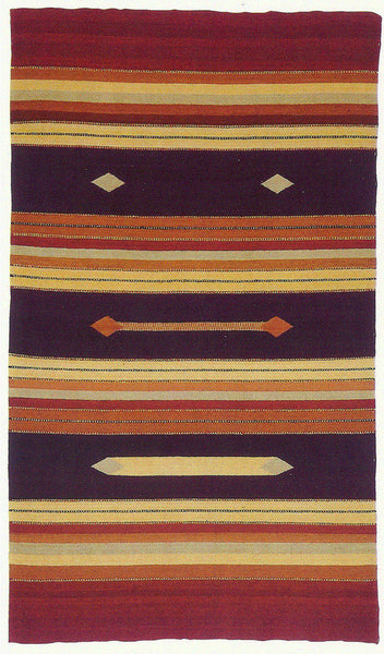 Rugs (Original Design)