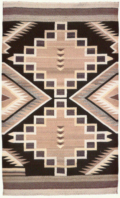 Hearst #235 Natural Rug