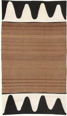 Africana Taupe Rug