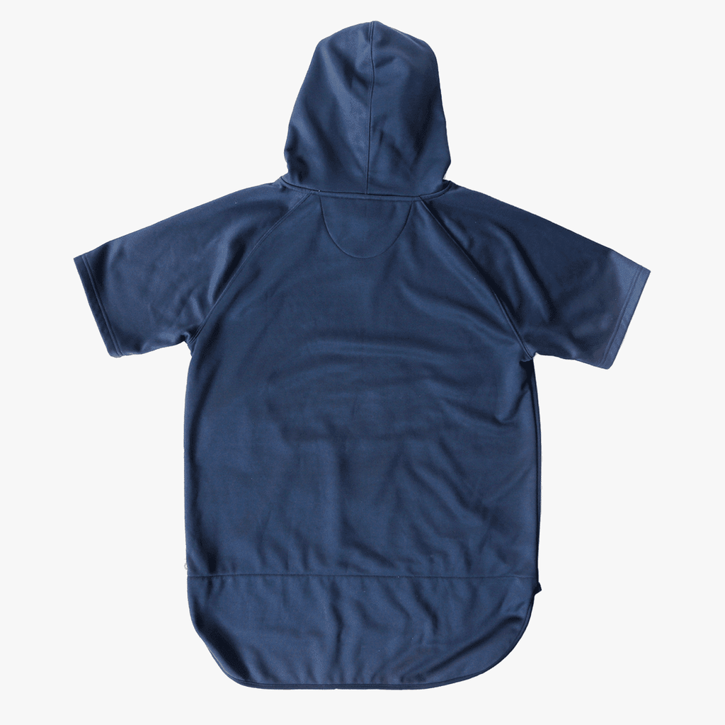 elbowgrease DIAMOND // Valiant Edition - Navy