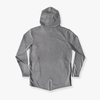 elbowgrease TURBO // Reflective Hoodie - Solids