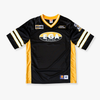 elbowgrease MOTORSPORTS // Football Jersey - LIVE FAST