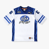 elbowgrease MOTORSPORTS // Football Jersey - NEED FOR SPEED
