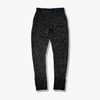 elbowgrease METRO // Plush Sweater Fleece Jogger