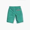elbowgrease TURBO // Tricot Reflective Short