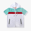 elbowgrease TURBO // Oceana Track Jacket