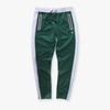 elbowgrease TURBO // Track Pants
