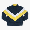 elbowgrease SUPERNOVA // Track Jacket