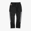 elbowgrease WORKFORCE // Jogger