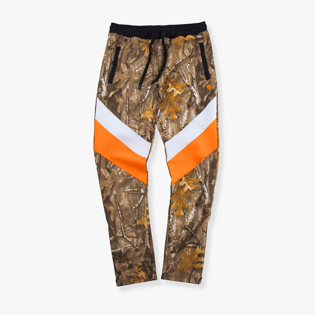 elbowgrease SUPER HUNTER // Track Pant