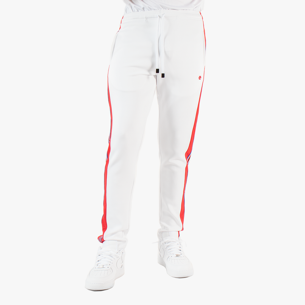 elbowgrease COMPETITION // Tear Away Track Pant