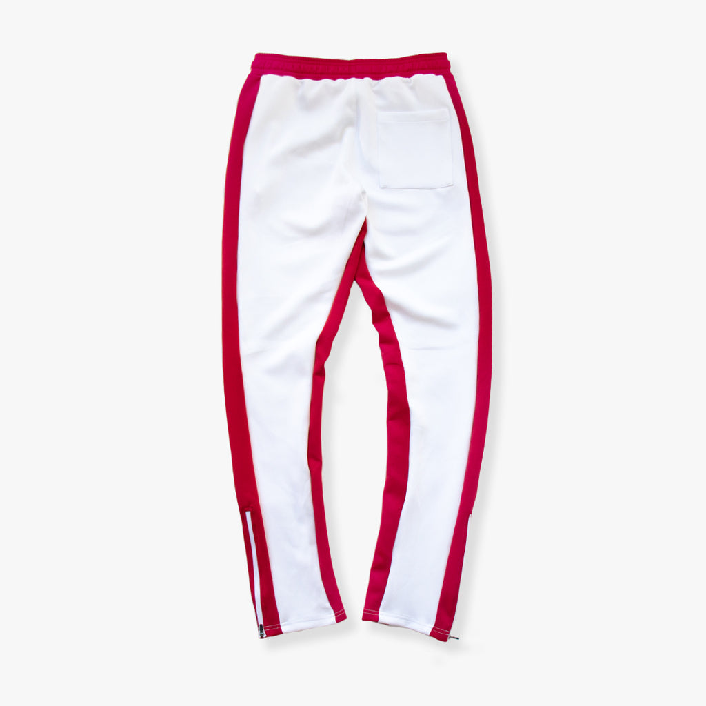 elbowgrease HERO // Track Pant