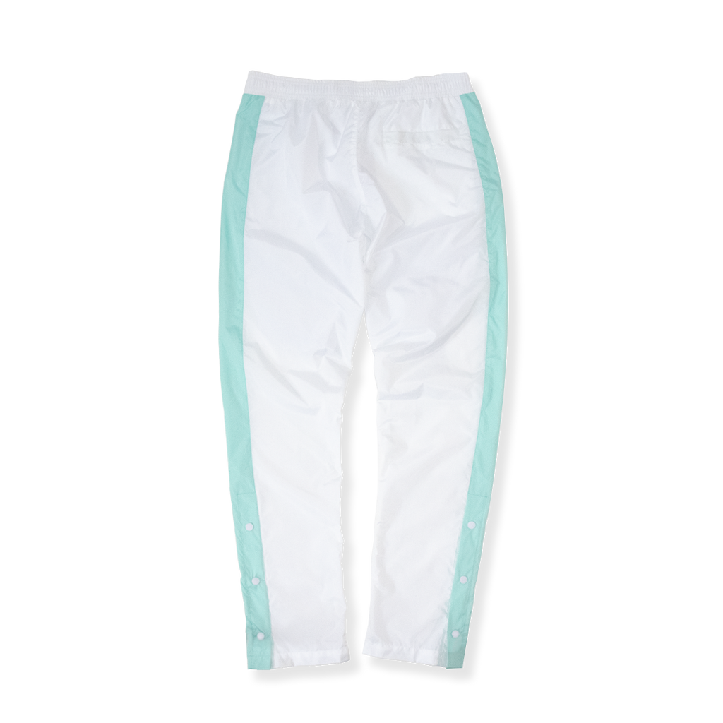 elbowgrease SPEED // Wind Pant