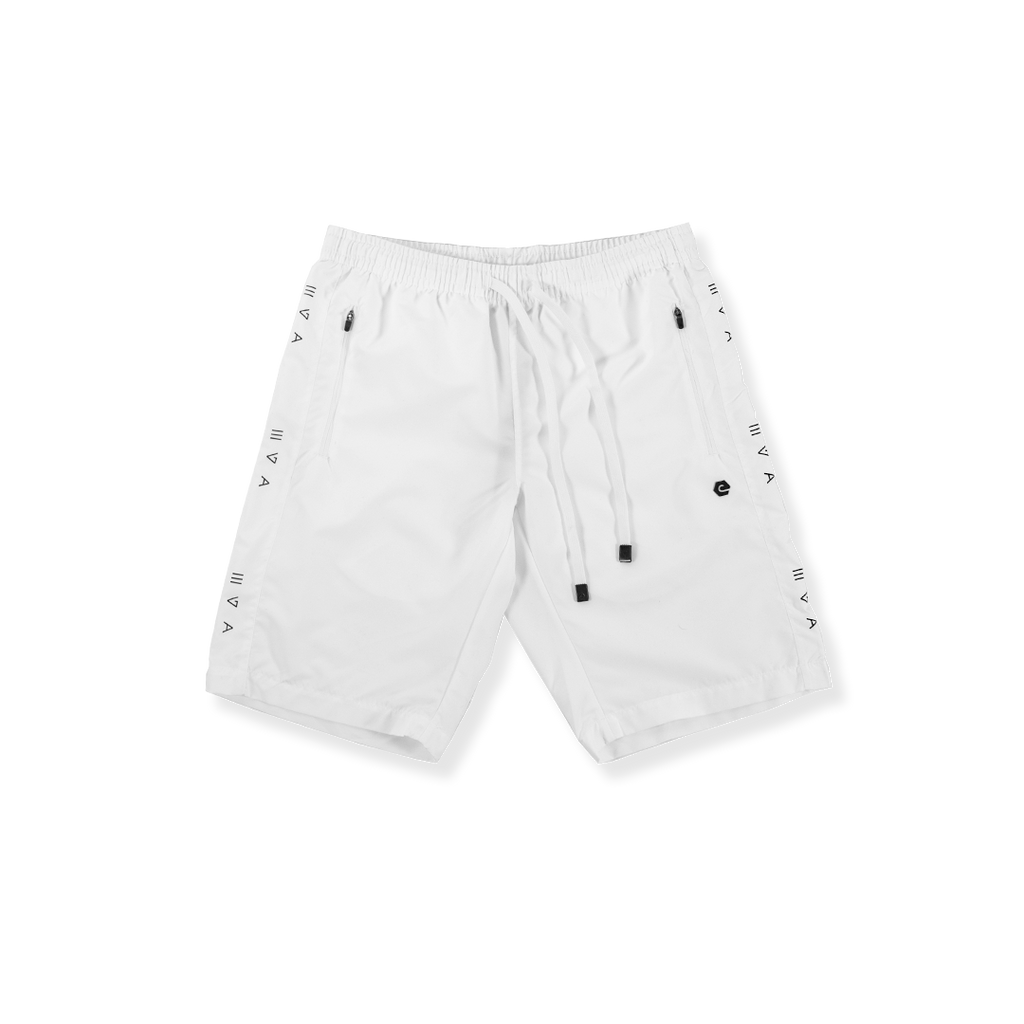 elbowgrease WOVEN // Hero Short