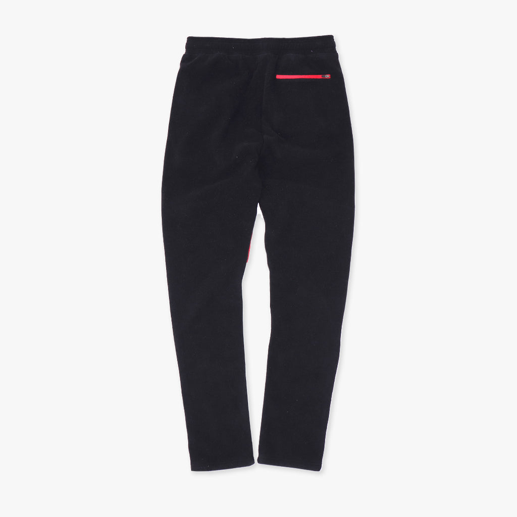 Elbowgrease Blade // Fleece jogger