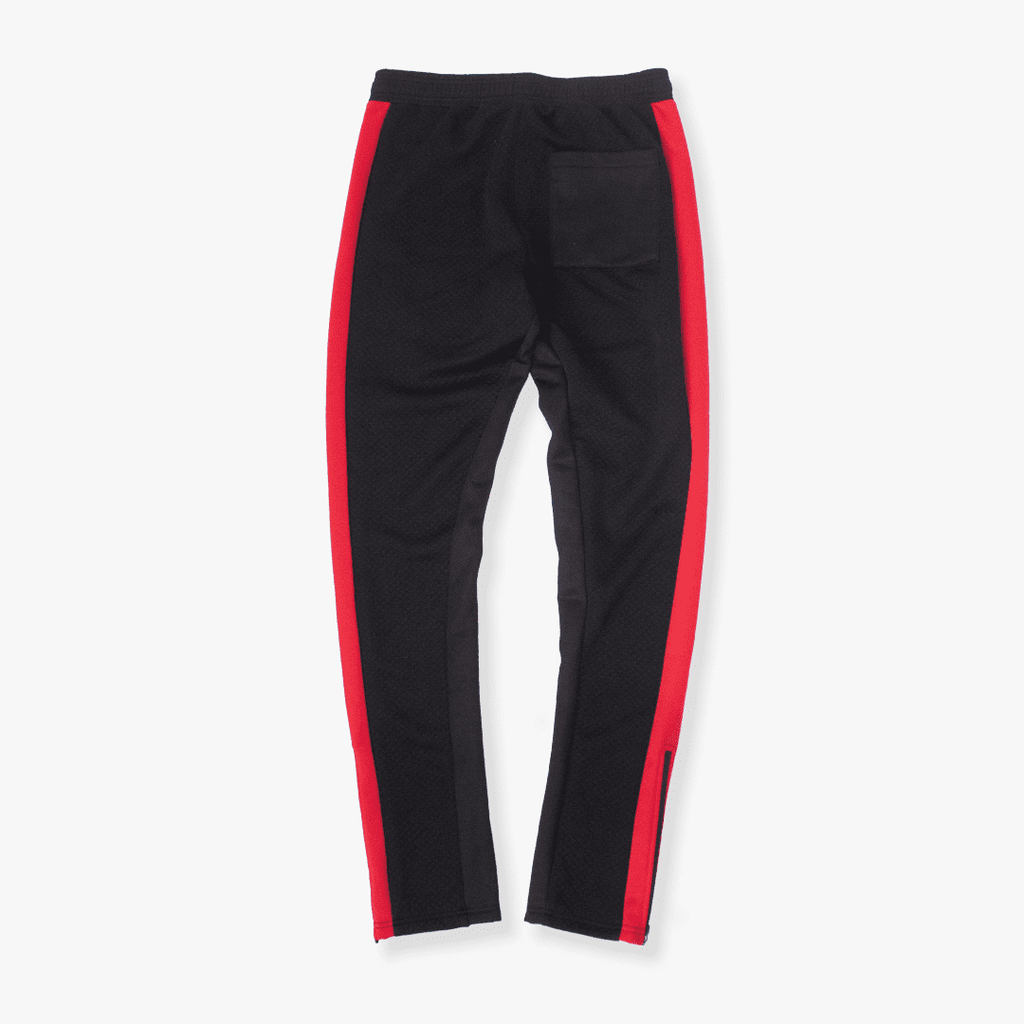 elbowgrease DIAMOND // Track Pants