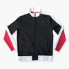 elbowgrease MOTOCROSS // Track Jacket
