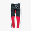 elbowgrease MOTOCROSS // Track Pant
