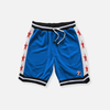 elbowgrease SHOOTER // All Star Mesh Short - Limited Edition